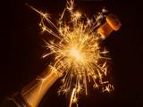 Пазлы на Новый год