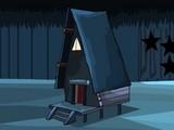 Dark Night Escape