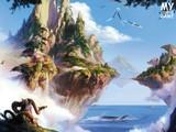 Fantasy Land - Hidden Gnomes