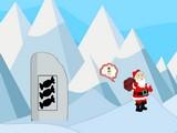 Find the Snow Man