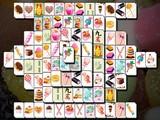 Mahjong Sweety