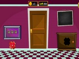 Pink Rooms Escape