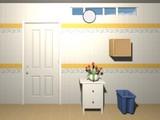 Rabbit Eggs Room Escape