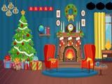 Santa Christmas Escape