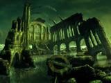 World of Apocalypse Escape