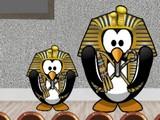 Egypt Tutankhamun Gold Mask