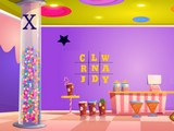 Emmi Candy Room Escape