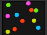 Explode Ballz