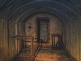 Tunnel Basement Escape
