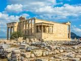 Большие пазлы - Греция