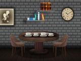Enigmatic Room Escape