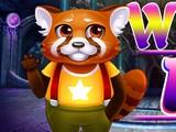 Wilful Fox Escape