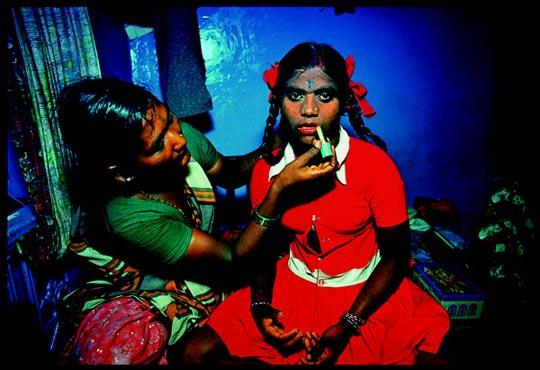 проститутки бомбея