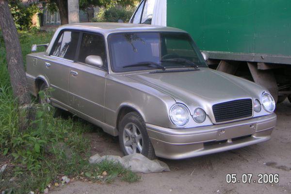 Шайтан-арба