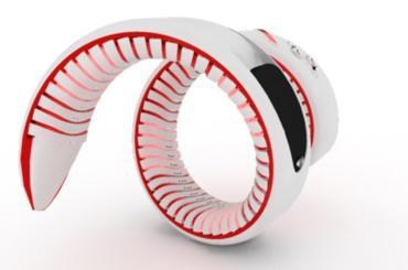 Телефон-змея