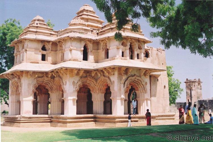 Виджаянагар