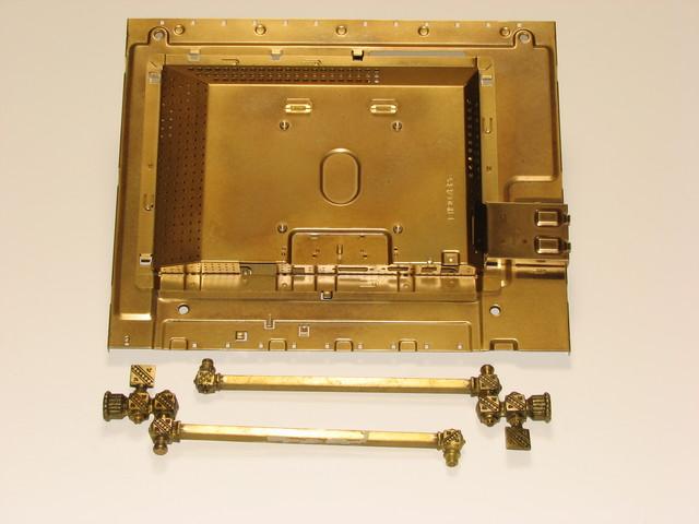 Ретро-компьютер