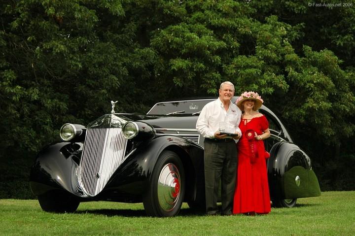 Vēsturiski spēkrati Rolls-royce-phantom-02