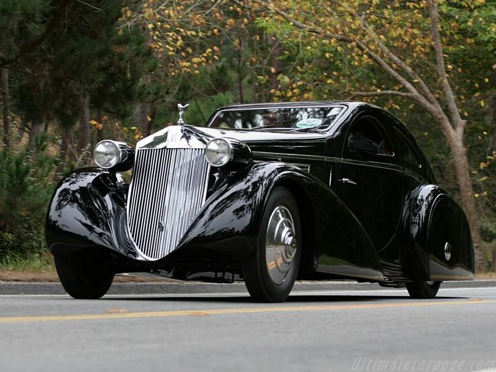 Vēsturiski spēkrati Rolls-royce-phantom-05