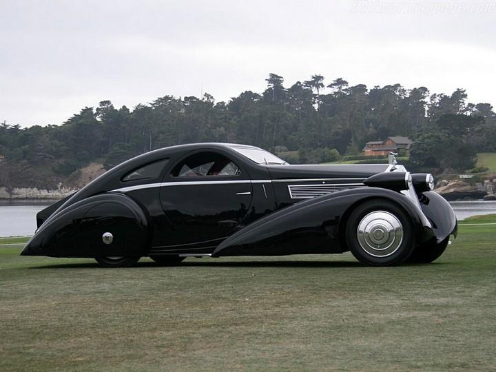 Vēsturiski spēkrati Rolls-royce-phantom-06