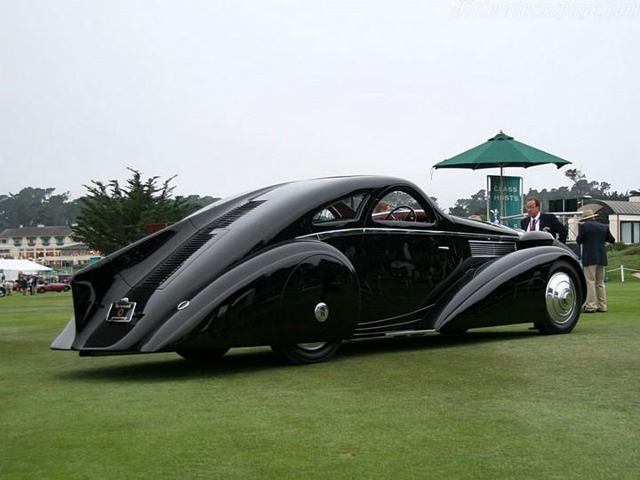 Vēsturiski spēkrati Rolls-royce-phantom-07