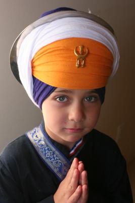 http://www.doodoo.ru/image-2007/11-20-turbans/turbans-22.jpg