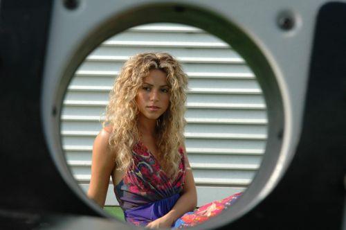 Великолепные Фото : Шакира : HQ Photo : Shakira
