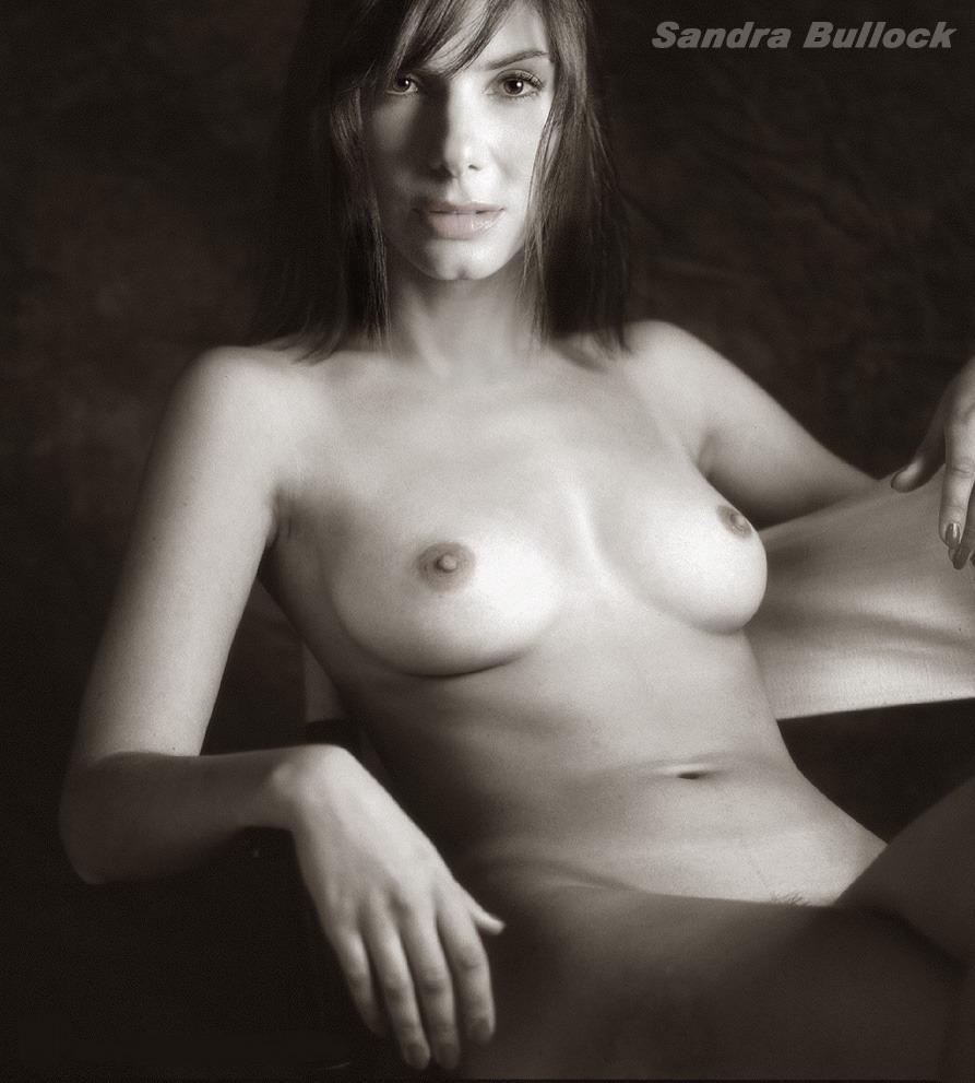 эро фото бисексуалов