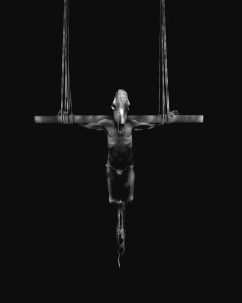 Vangelis Efthymiou