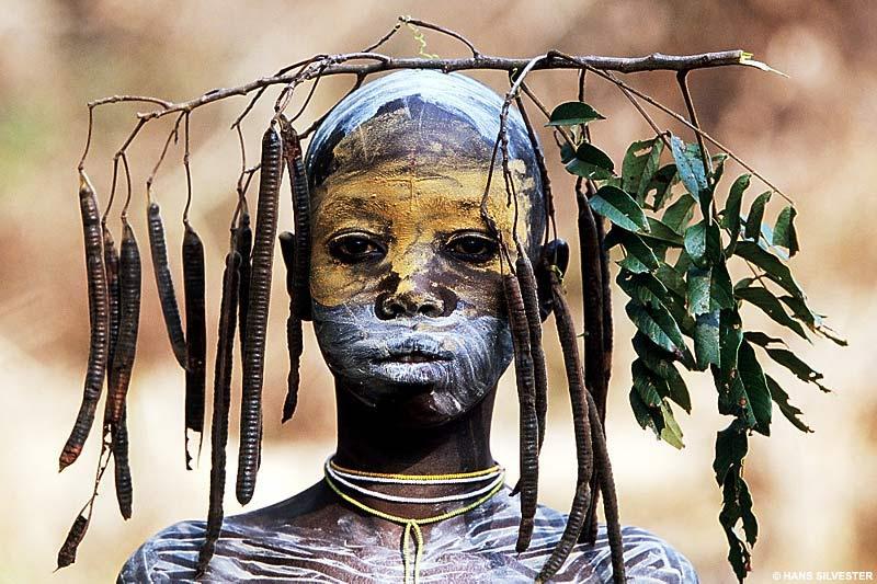 dikie-afrikanskie-devushki-foto