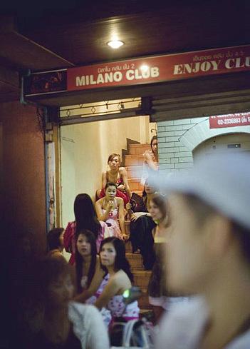 тайские проститутки онлайн