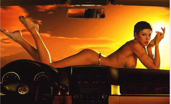 kak-snimayut-eroticheskie-reklami