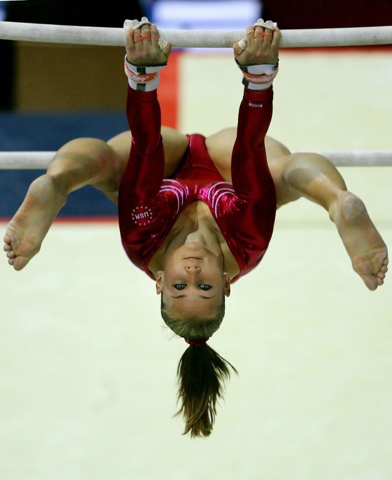 фото казуси спортсменов