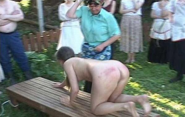 порка женщин фото видео