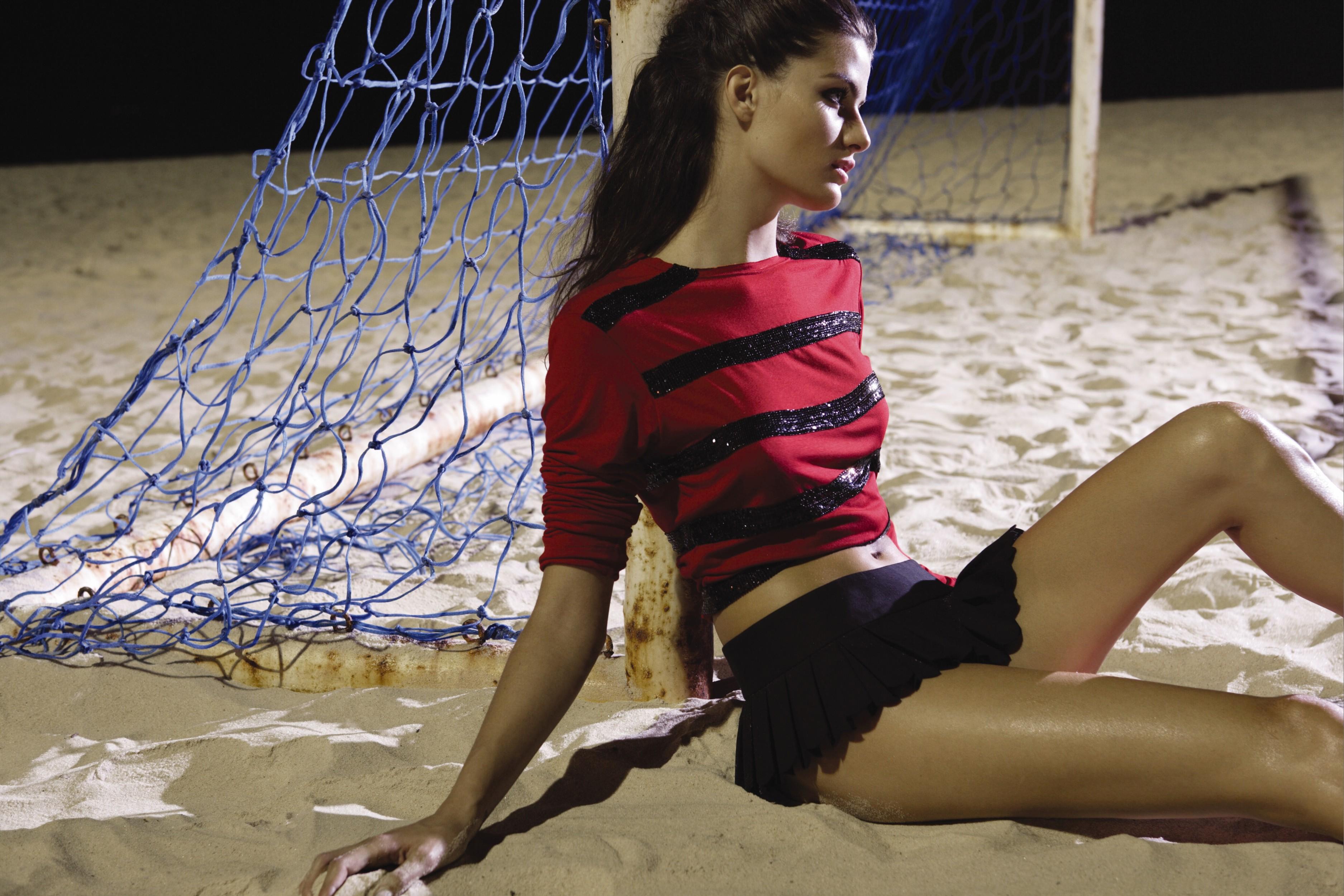 Юные девочки фото эротика 24 фотография