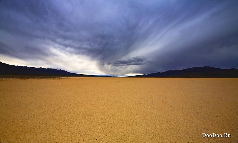 Красивая природа 100 больших фото