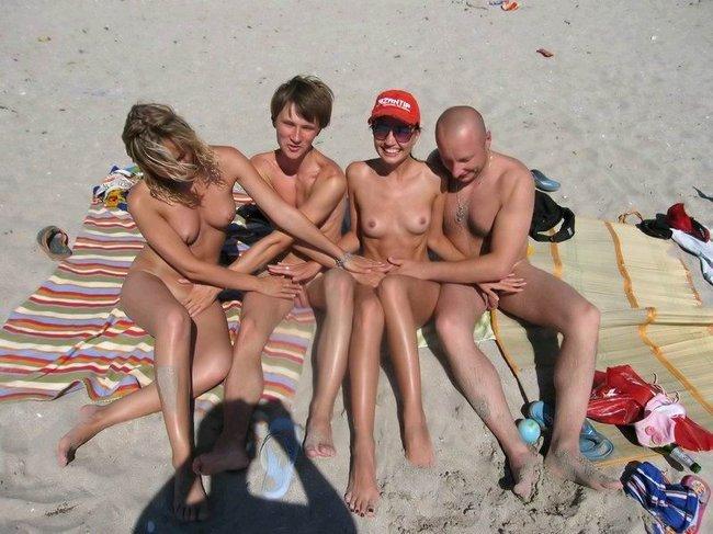 domashnie-nudistskie-foto