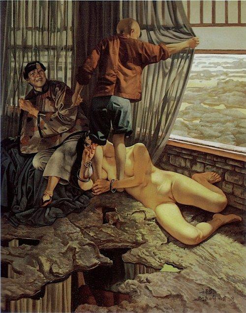 seksualnie-rabi-v-yaponii