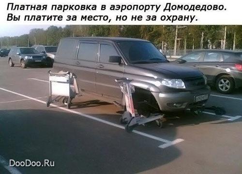 pic-funny-027.jpg