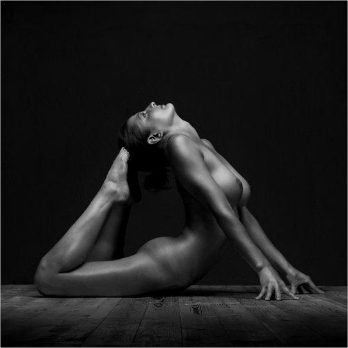 dzhastin-biber-erotika-foto