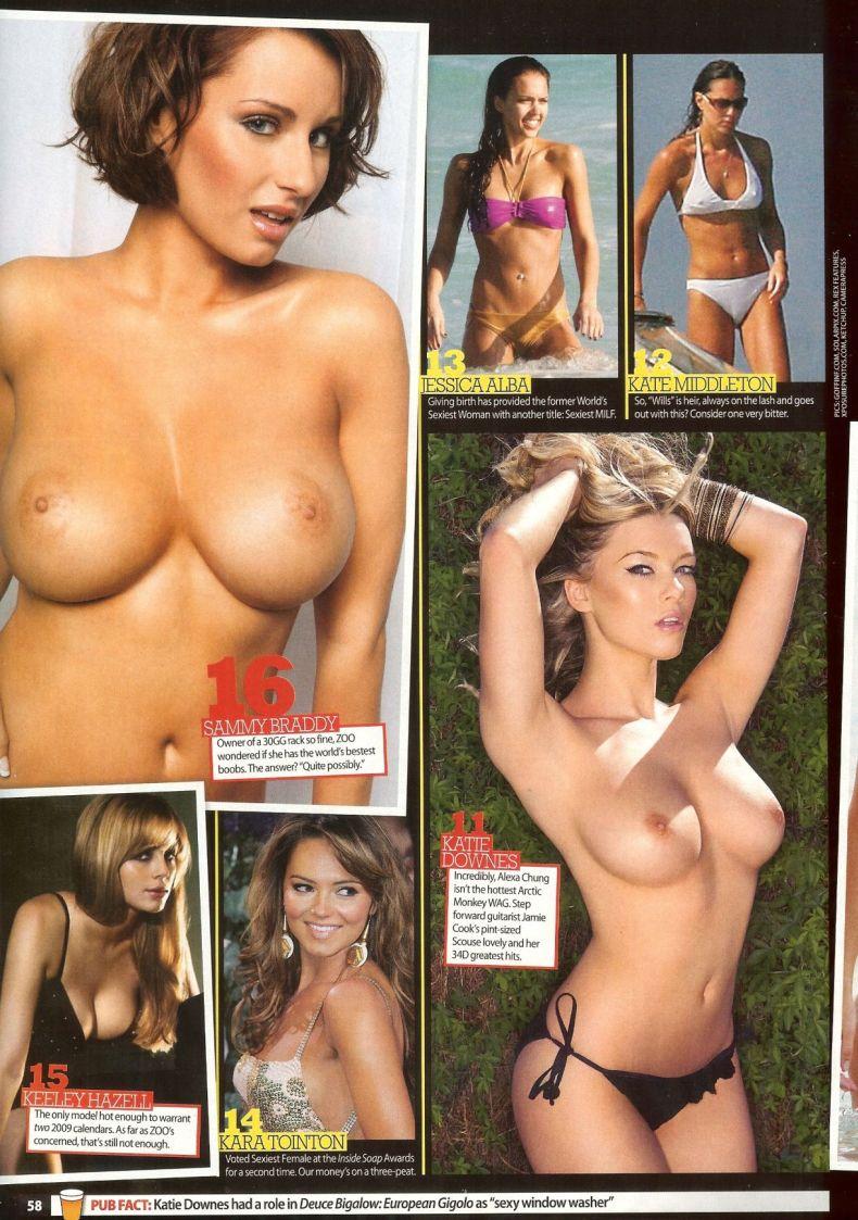 Самые сексуальные женщины порно 13 фотография