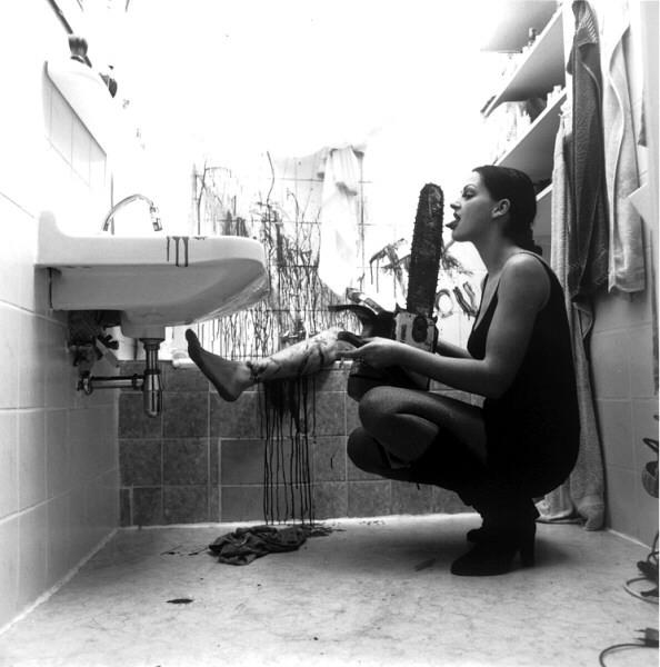 Смотреть онлайн жесткие эротику 13 фотография