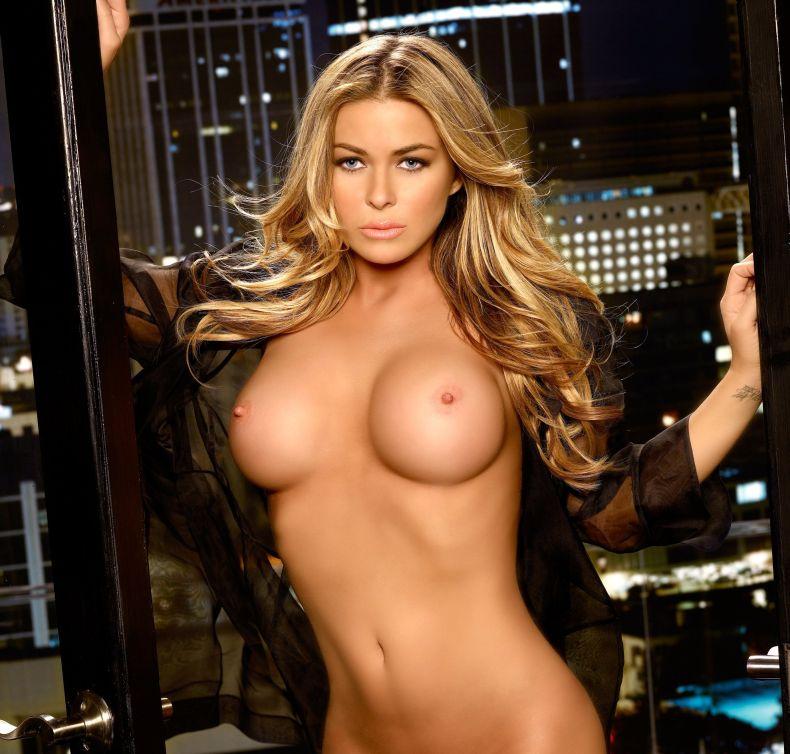 порно секс фото знаменитостей pleyboy
