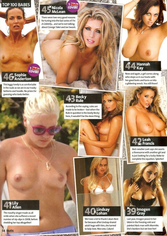 Топ 100 лучших моделей эротика 6 фотография