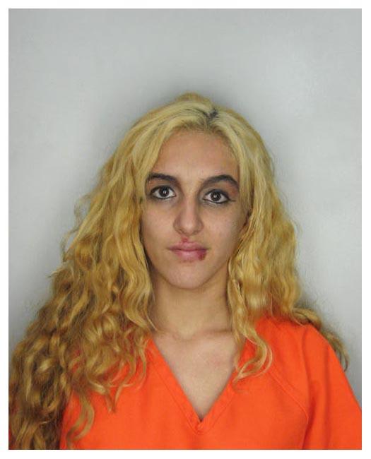 проститутки американские фото