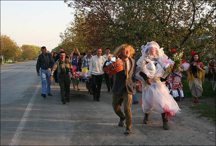 Фотоподборка молодых деревенских фото 219-708