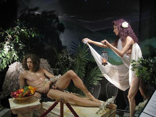 vidi-seksualnogo-razvlecheniya