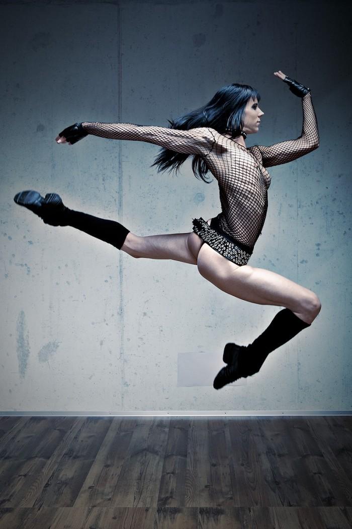 balerina-golaya-russkaya