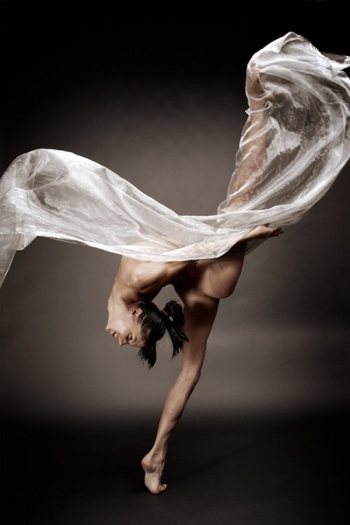 golie-tantsori-foto