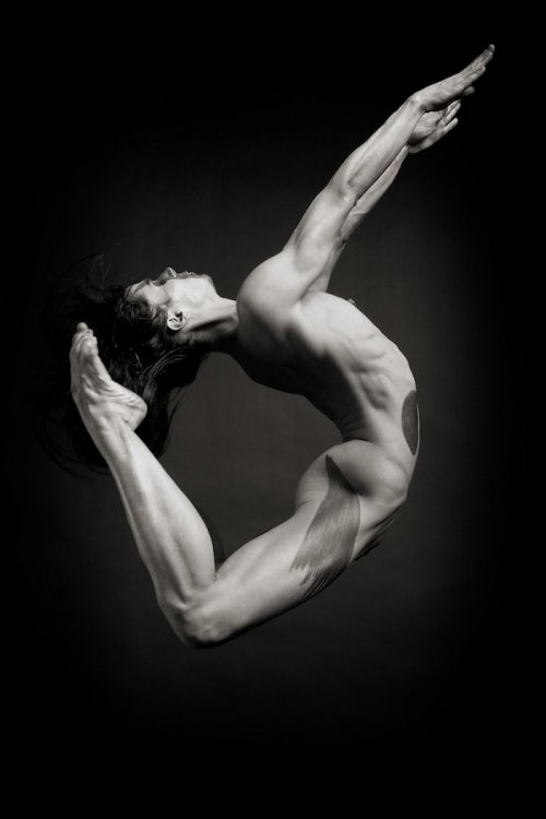 фото весёлые балерины